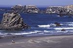 North_America;USA;USA;United_States_of_America;Americans;Bandon_by_the_Beach;Oregon;United_States;Sea_stack