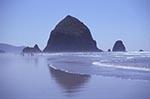 North_America;USA;USA;United_States_of_America;Americans;Cannon_Beach;Oregon;United_States;Haystack_Rock