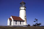 North_America;USA;USA;United_States_of_America;Americans;Oregon;United_States;Cape_Blanco;lighthouse