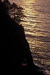 North_America;USA;USA;United_States_of_America;Americans;Oregon;United_States;Cape_Mears;sunset
