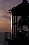 Americans;Cape_Mears;Cape_Mears_Lighthouse;lighthouse;Oregon;sunset;USA;United_States;United_States_of_America;USA;North_America