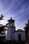 Americans;Cape_Mears;Cape_Mears_Lighthouse;lighthouse;Oregon;USA;United_States;United_States_of_America;USA;North_America
