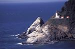 Americans;Heceta_Head;Heceta_Lighthouse;lighthouse;Oregon;USA;United_States;United_States_of_America;USA;North_America