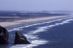 North_America;USA;USA;United_States_of_America;Americans;Oregon_Dunes_National_Park;Oregon;United_States;Beach