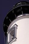 North_America;USA;USA;United_States_of_America;Americans;Oregon;United_States;Yaquina_Lighthouse;lighthouse