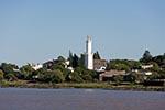 Uruguay;Uruguayan;Latin_America;Art;Art_history;UNESCO;World_Heritage_Site;Rio_de_la_Plata;River_Plate;Colonia_del_Sacramento