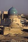 Uzbekistan;Uzbek;Uzbekistani;Central_Asia;Asia;Art;Art_history;Bukhara;Historic_Centre_of_Bukhara;Kalan_Mosque;mosque;Muslim;UNESCO;World_Heritage_Site;Architecture