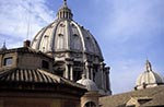 Vatican;Vatican_City;Holy_See;Rome;Europe;Europa;Italy;Architecture;Art;Art_history;Basilica_of_St_Peter;beliefs;Catholic;Christianity;Christian;church;creed;Dome;Europe;faith;Holy_See;religion;Renaissance;St_Peters_Basilica;UNESCO;World_Heritage_Site