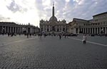 Vatican;Vatican_City;Holy_See;Rome;Europe;Europa;Italy;Architecture;Art;Art_history;beliefs;Catholic;Christianity;Christian;church;creed;Europe;faith;Holy_See;religion;Renaissance;St_Peters_Square;UNESCO;World_Heritage_Site