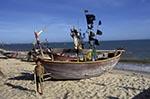 Vietnam;Vietnamese;Asia;Indochina;Southeast_Asia;boats;fisherman;fishermen;fishing_industry;persons;people;transportation;vessels;Phan_Thiet;Binh_Thuan;Fishing;boats;Mui_Na;Beach