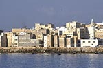 Yemen;Yemeni;Arabian;Arabia;arid;Asia;barren;deserts;Hadhramaut_Governorate;Middle_East;Mukalla;Near_East;skyline;Hadramawt;Yemen
