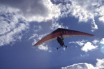 _Zambian;_Africa;_Ultra_light_plane;_Livingstone;_Southern_Province;_Zambia