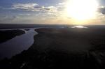 Zimbabwe;Zimbabwean;Africa;aerial;cascades;Matabeleland_North;Mosi_oa_Tunya;rivers;streams;UNESCO;water;waterfalls;World_Heritage_Site;Zambezi_River;Zambia
