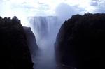 Zimbabwe;Zimbabwean;Africa;cascades;Knife_Edge;Matabeleland_North;Mosi_oa_Tunya;rivers;streams;UNESCO;Victoria_Falls;water;waterfalls;World_Heritage_Site;Zambia