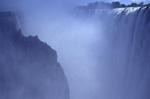 Zimbabwe;Zimbabwean;Africa;cascades;Eastern_Cataract;Matabeleland_North;Mosi_oa_Tunya;rivers;streams;UNESCO;Victoria_Falls;water;waterfalls;World_Heritage_Site;Zambia