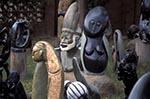 Zimbabwe;Zimbabwean;Africa;Art;Art_history;arts;crafts;handicrafts;Harare;sculpture