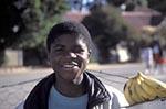 Zimbabwe;Zimbabwean;Africa;boy;boys;child;childhood;children;Chivhu;kids;Mashonaland_East;peole;Zimbabweans;person;persons;youngsters